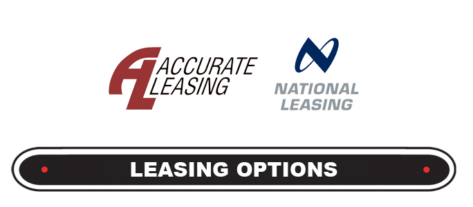 Trailer Canada Leasing Options