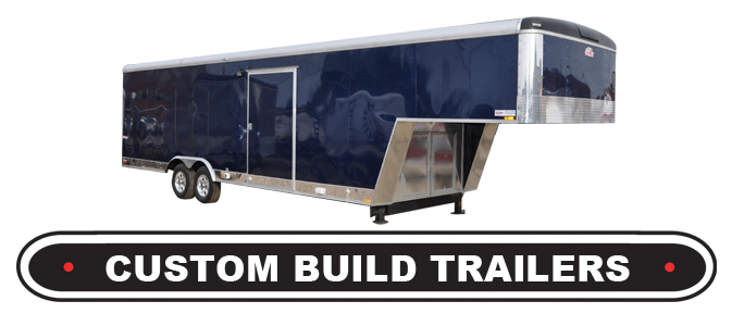 Trailer Canada Custom Build Trailers