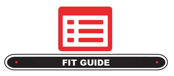 Trailer Canada Fit Guide resources