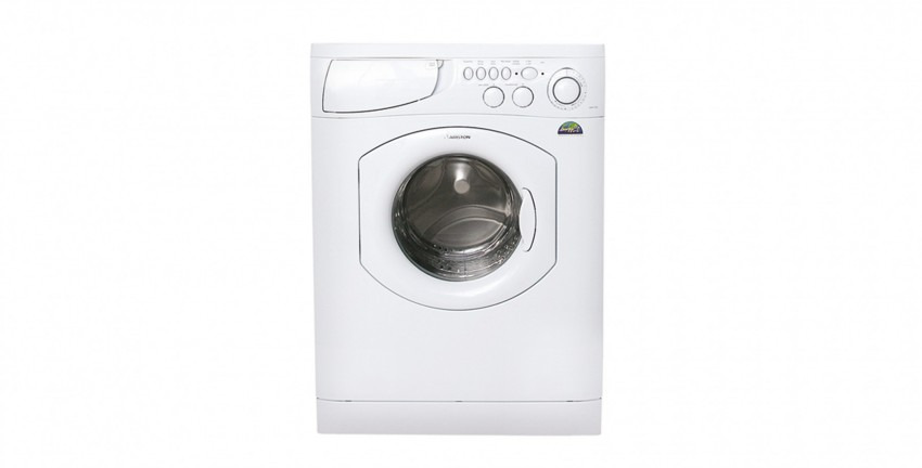 Ariston Front Load Washer