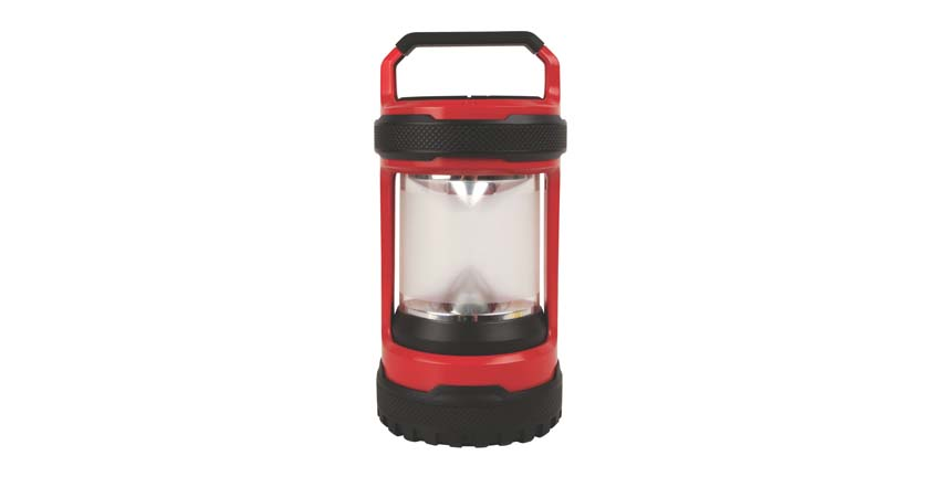 Coleman Battery Operated Lighting