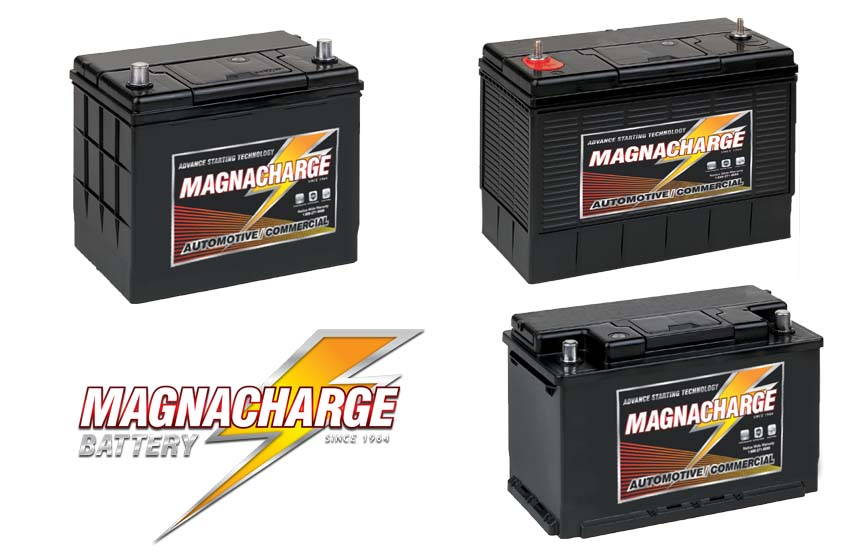 magnacharge rv battery canada
