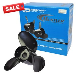 clearance boat trailer aluminum propellers