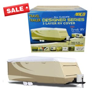 adco tyvek rv cover
