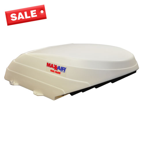 clearance maxxair
