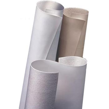 rv tapes, sealant & roofing
